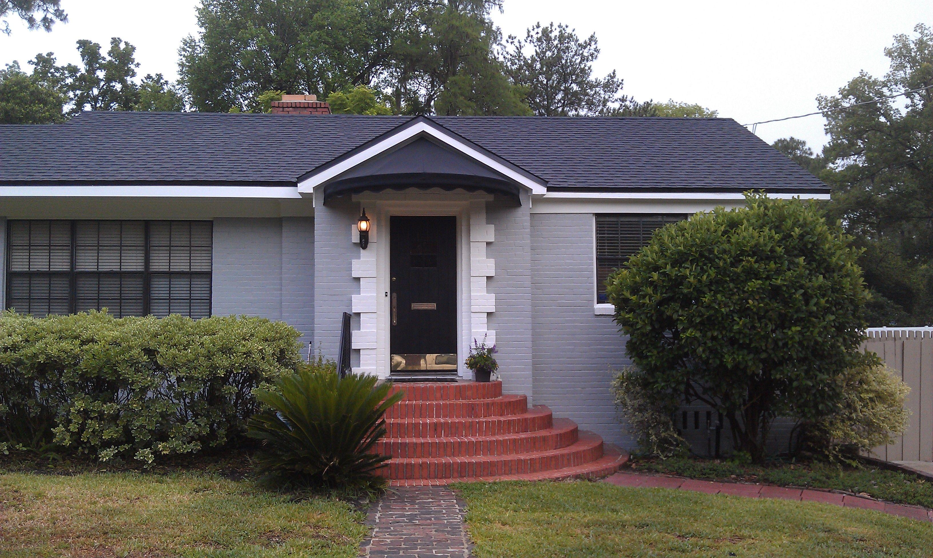 Cheap Exterior Paint Home Interior Design Ideas House Design Cool House Designs Design