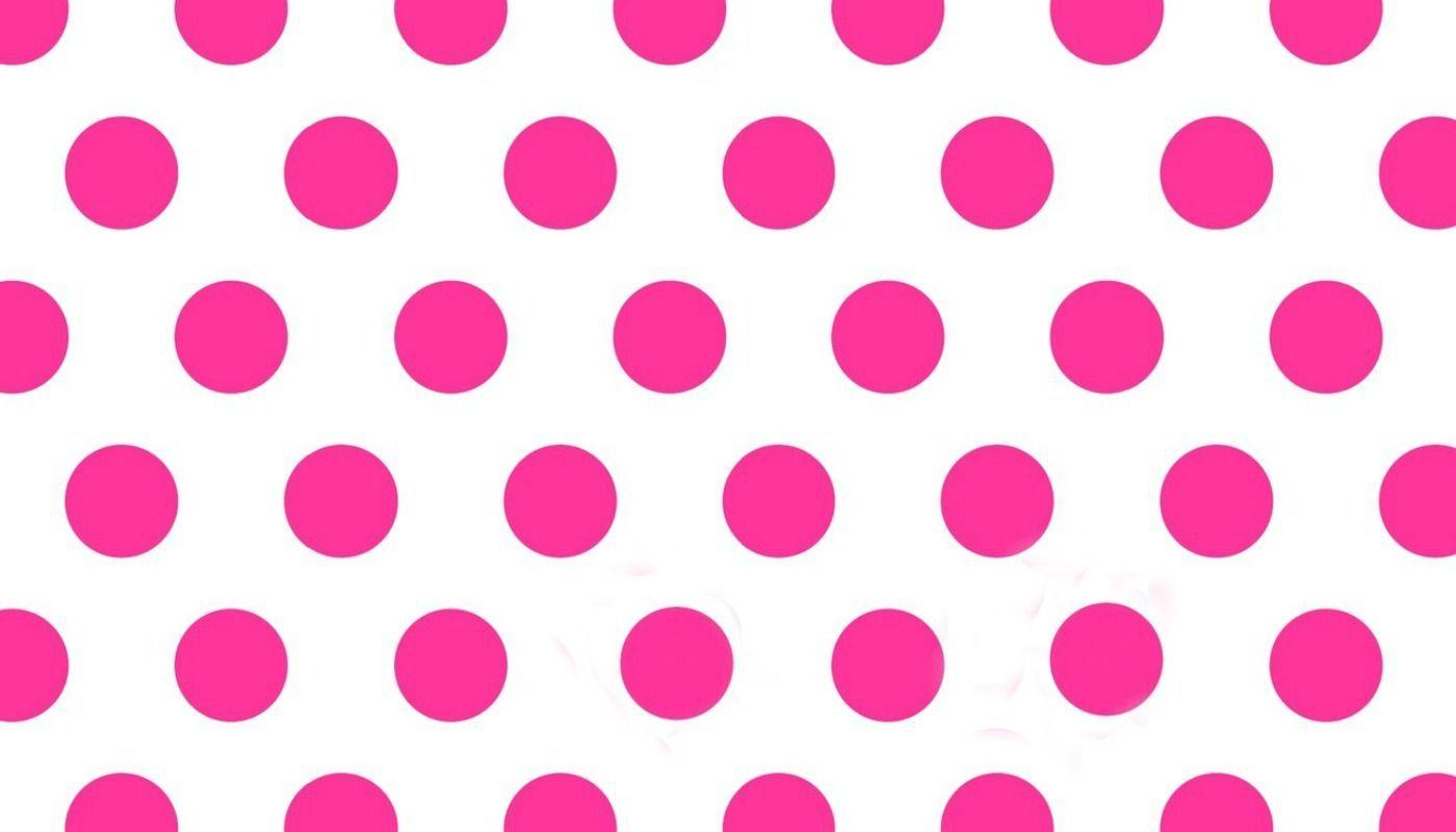 Tumblr Fondos De Pantalla Para Laptop: Resultado De Imagen Para Fondos De Pantalla Para Pc Tumblr