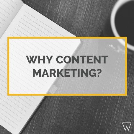 Fitness Content Marketing Is Now An Essential Business Strategy For Gyms And Personal Trainers Why Because Fitness Marketing Content Marketing Marketing Mix
