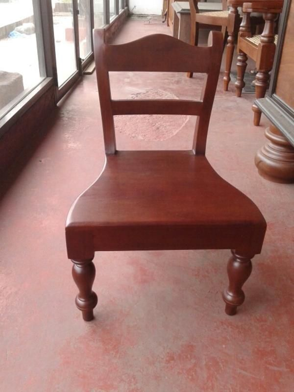 Jackwood Chairs | Chairs Sri Lanka | Pinterest | Sri lanka, Online ...
