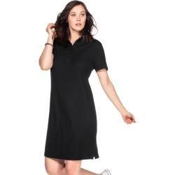 Sommerkleider #blackdresscasual