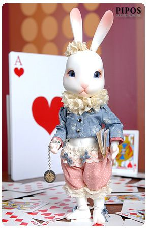 Peluche Chat Alice Au Pays Des Merveilles Wantlist Pipos Curo Via Emily Follow The White Rabbit Alice In Wonderland Art Dolls Ball Jointed Dolls