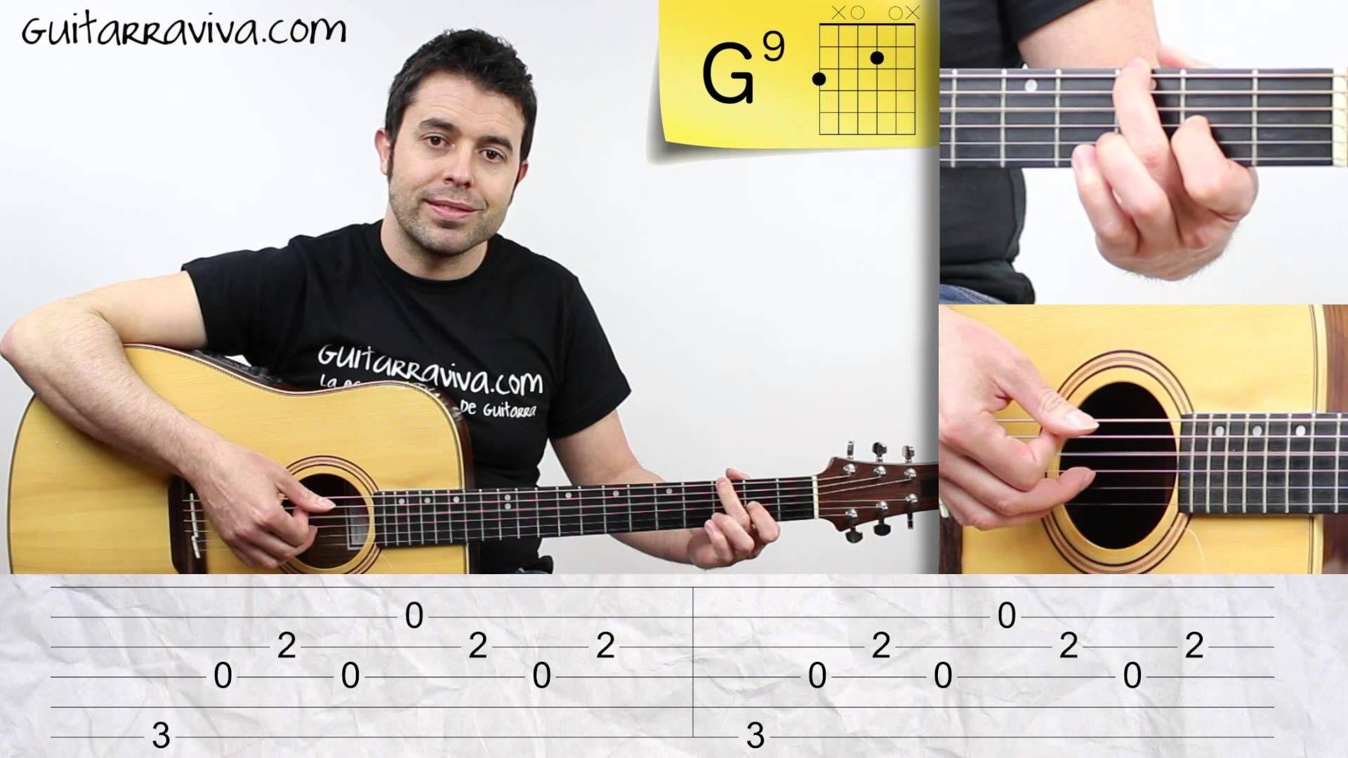 Como Tocar Every Breath You Take En Fingerpicking Arpegios Learn Guitar Guitar Music