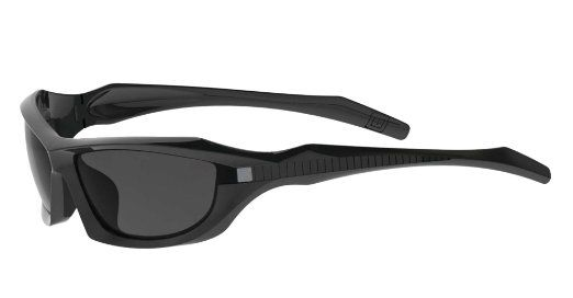 5fd4c28b1989 5.11 Burner Ff Polarized Sunglasses