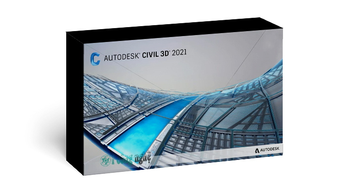 Autodesk Autocad Civil 3d 2021 Autocad Civil Autocad Civilization
