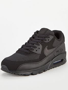 Nike air max mens, Nike air max