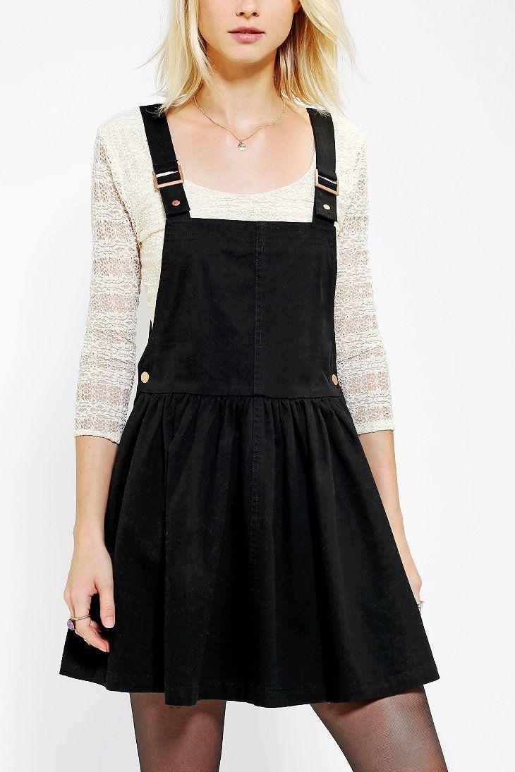 31+ Overall skirt dress ideas in 2021