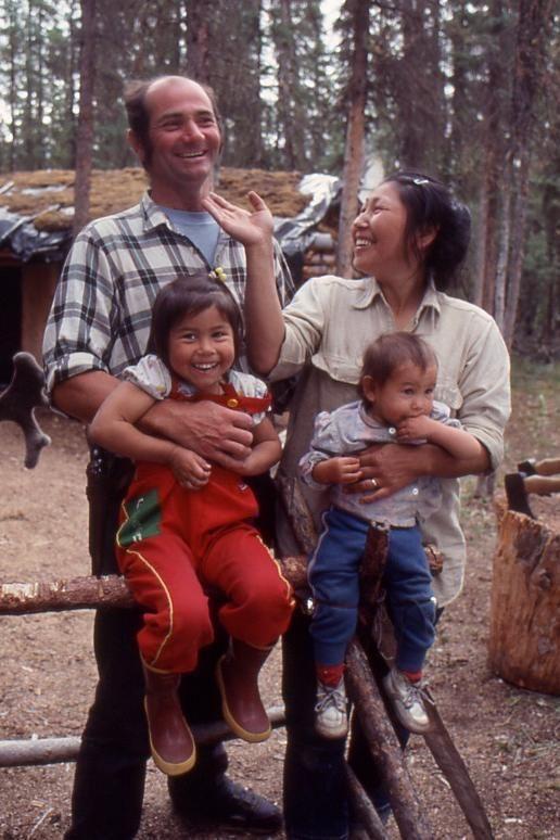 Last Alaskans Daughter's Eyes : alaskans, daughter's, ALASKANS, Ideas, Alaskan,, Alaskan, Photos,, Family, Photo, Album