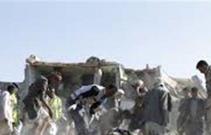 اخبار اليمن العربي: مقتل 10 حوثيين واستشهاد وجرح 10 من المدنيين ومقاومة تعز