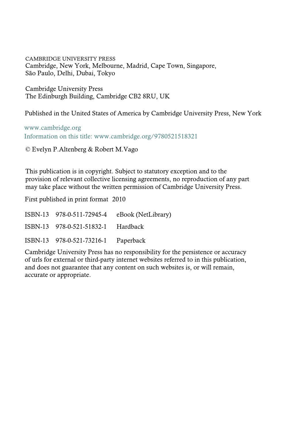 English Grammar Understanding Basics English Grammar Grammar Understanding [ 1494 x 1001 Pixel ]