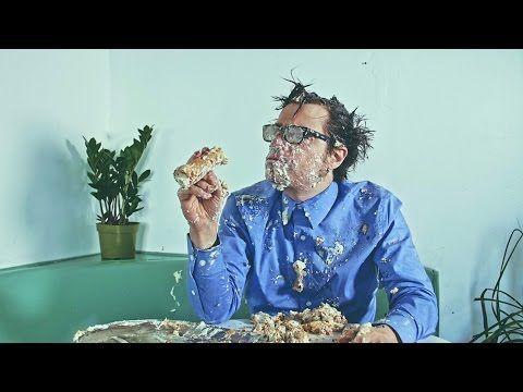 Weezer - California Kids - YouTube