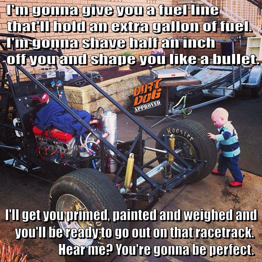 dirt race car memes - photo #12