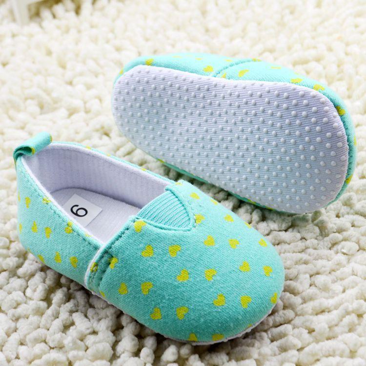 zapatos para bebes recien nacidos - Buscar con Google