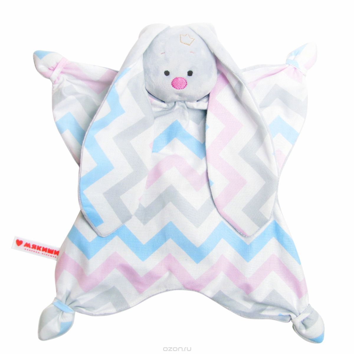 Уш плюш игрушка цена магазины ткани в москве с самым большим выбором тканей недорого