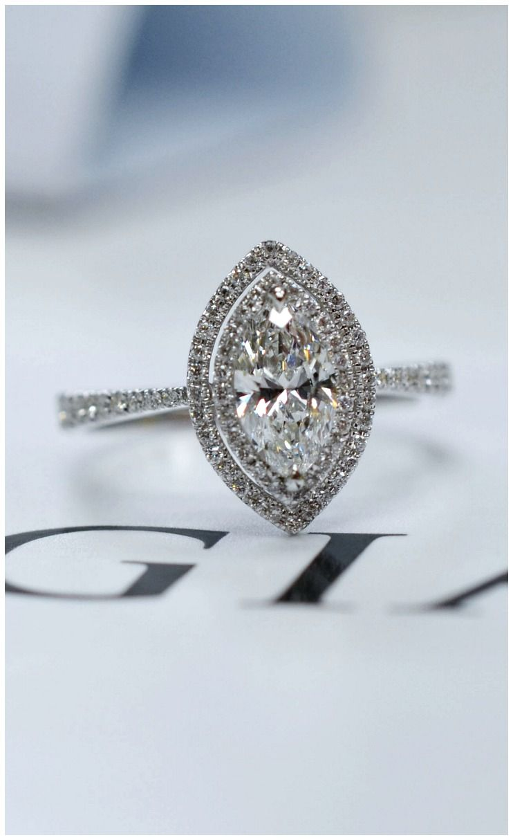 Store Profile I D Jewelry Diamond Rings Pinterest