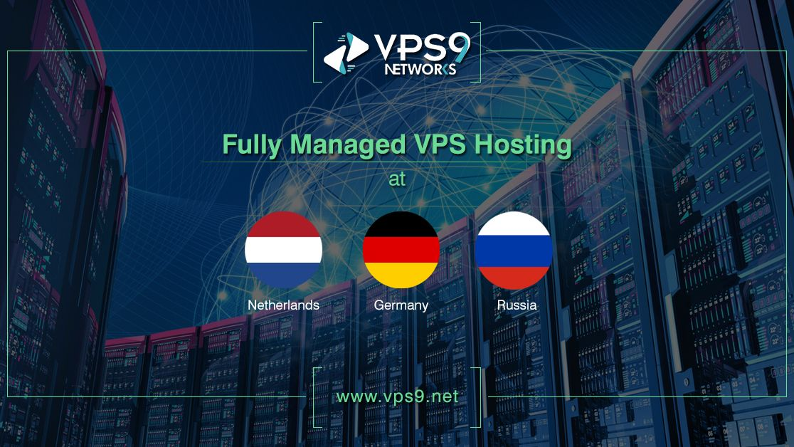 39+ Vps hosting with cpanel ideas in 2021