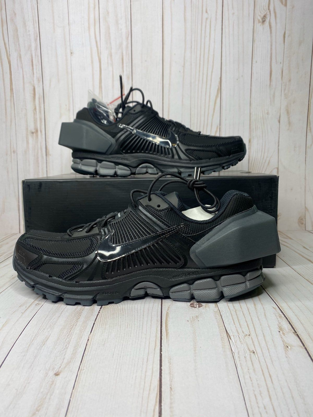 Nike Zoom Vomero 5 ACW A Cold Wall