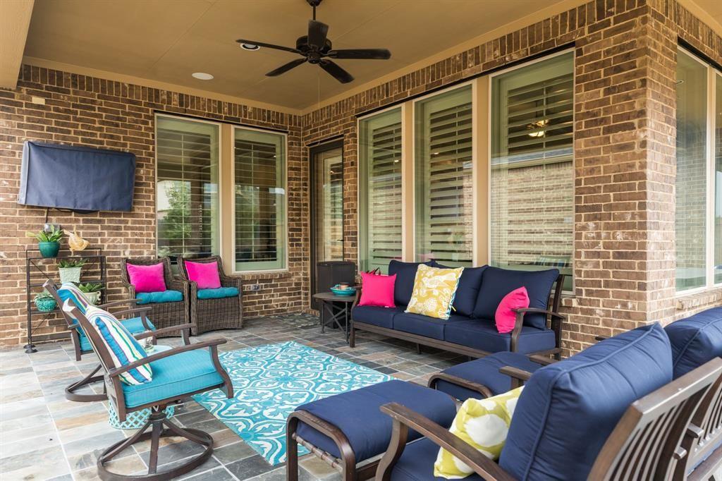 3311 Sonora Meadow Lane, Houston, TX 77059 - HAR My new house