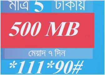 Gp Sim Mb Offer 500 Mb And 250 Mb Internet Offer Pack Internet Packages Offer Internet