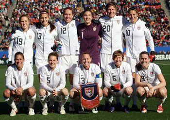 Us Women S National Soccer Team 1999 Roster Google Search Us Women S National Soccer Team Alex Morgan Poster Poster Prints