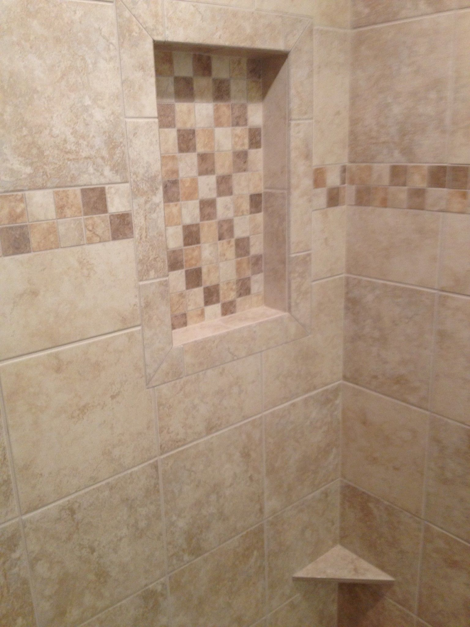 Bathroom Fixtures Greensboro Nc  Bathroom Design 20172018 Magnificent Bathroom Remodeling Greensboro Nc Decorating Inspiration