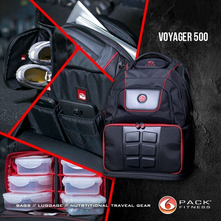 038cfdef9c6a Beast bag for a Beast lifestyle. Get YOURS here! http   www