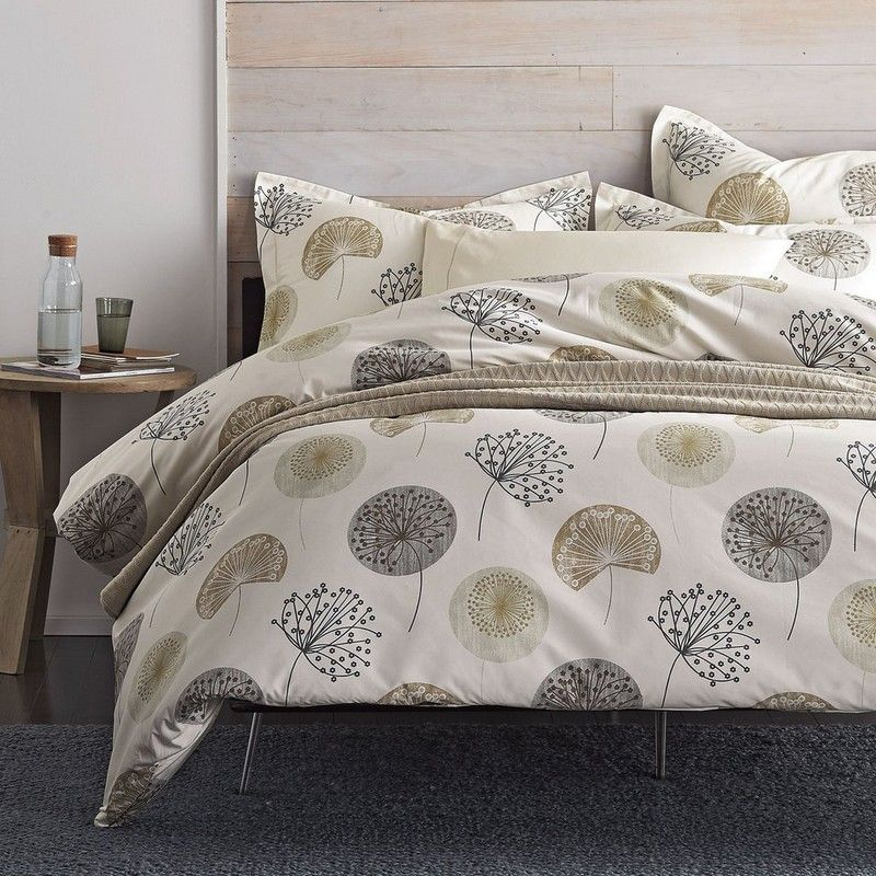 duvet comforter pintuck west elm shams ivory cover organic cotton