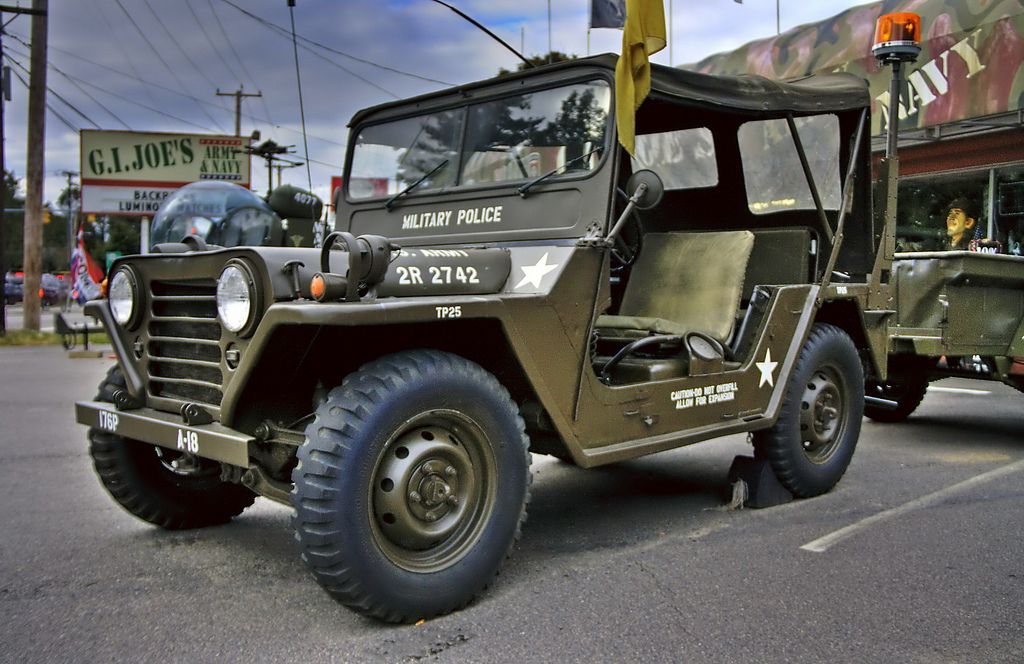 Image Result For Vietnam Era Jeep Military Jeep Jeep Willys Jeep
