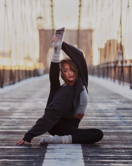 Yoga calms the soul and sharpens the mind Browse in our wonderfull   Yoga