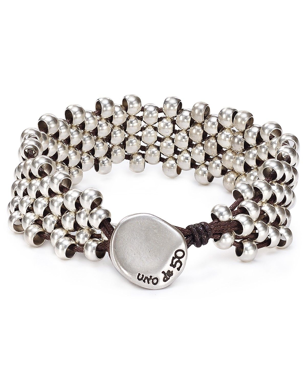 2019 year look- Hand Spectacular accessory metal chain bracelets