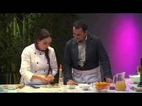 Pizza con Atún Isabel