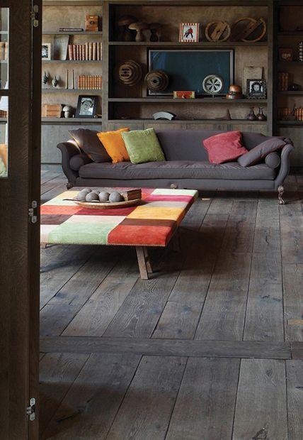 Antike Holz Bodenplatten Holzboden Holz Bodenplatten Ideen De