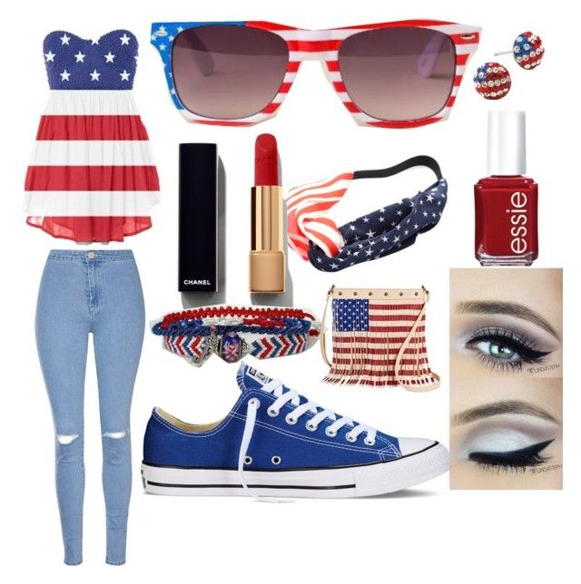 """freedom"" by yaretzybenavides ❤ liked on Polyvore featuring art"