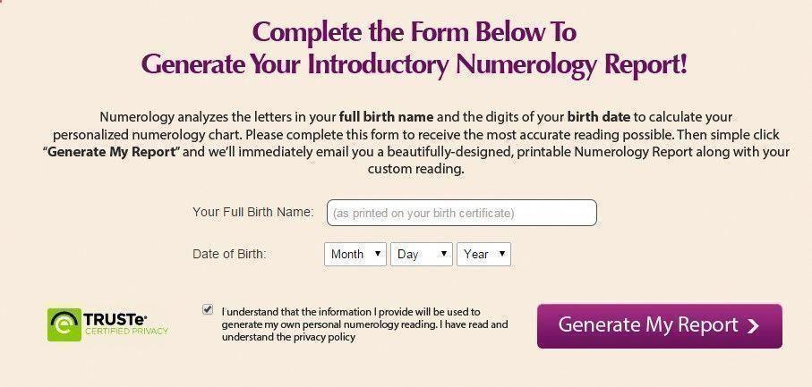 Zealous Numerology Chart Steam Punk #numerologypersonalyear #NumerologyLifePathCalculator #compatibilitychart