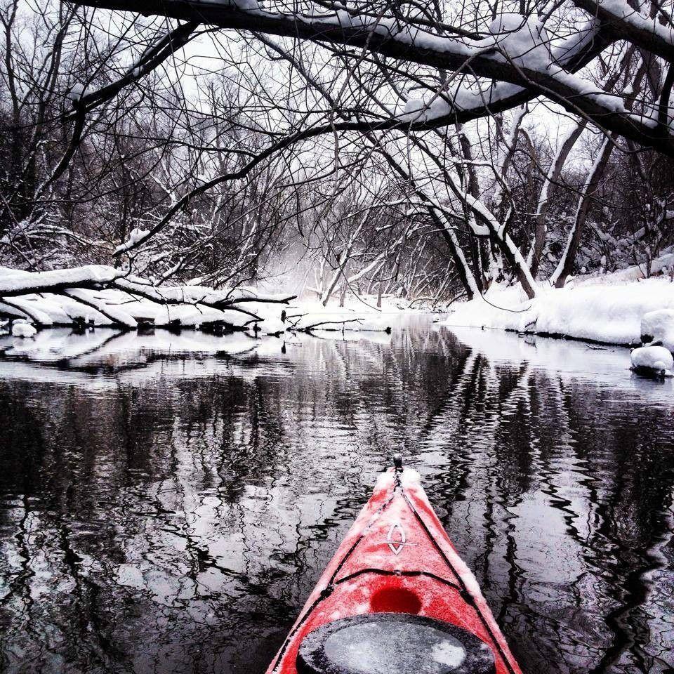 Photo of Glorious Kayak Camping in Oregon Ideas –  Kayak Camping Rivers Kayak Pics – Im…