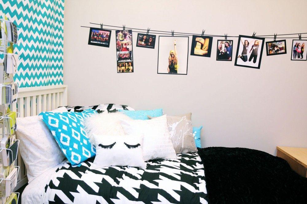 Stylights Treats Never Tricks Dormify Tumblr Room Decor Diy Room Decor Tumblr Diy Room Decor