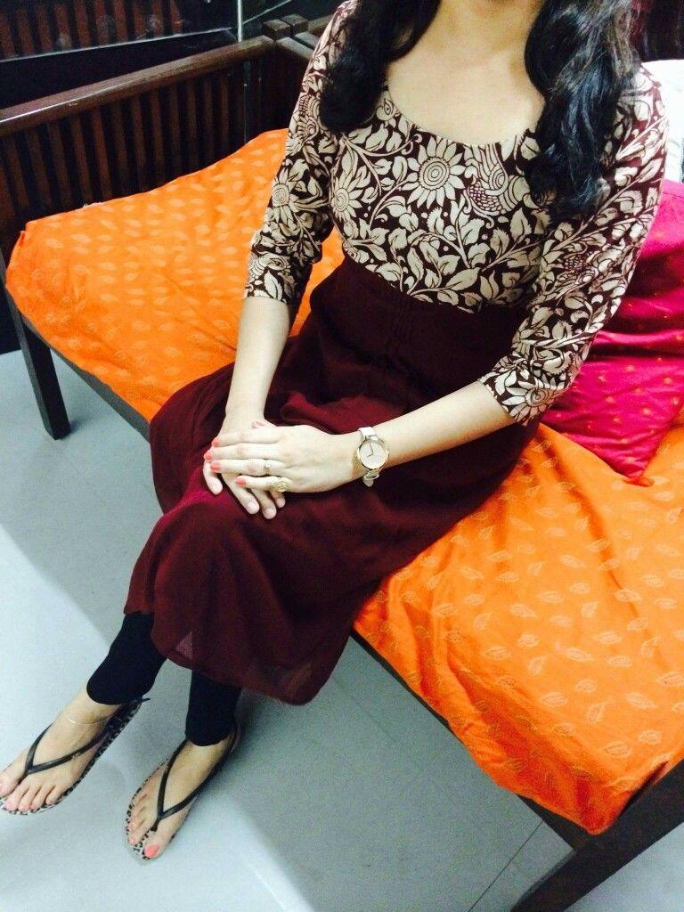 Roopa priya roopupriya on pinterest