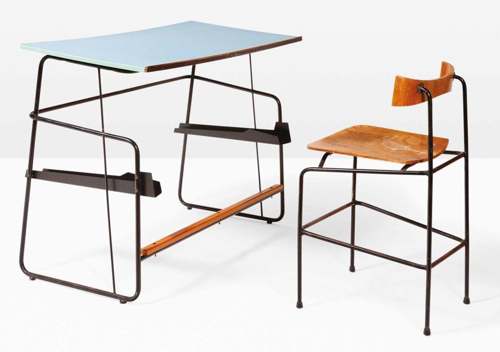 Mobilier De L Universite De Gand Table Basse Meuble Design Mobilier