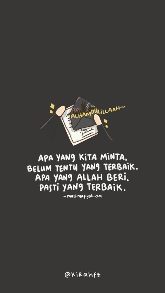 Quotes Indonesia | 1000
