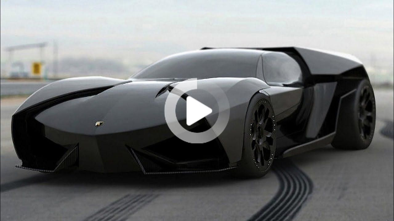 Top 10 Most Expensive Cars In The World 2020 In 2020 Expensive Cars Car In The World Most Expensive Car