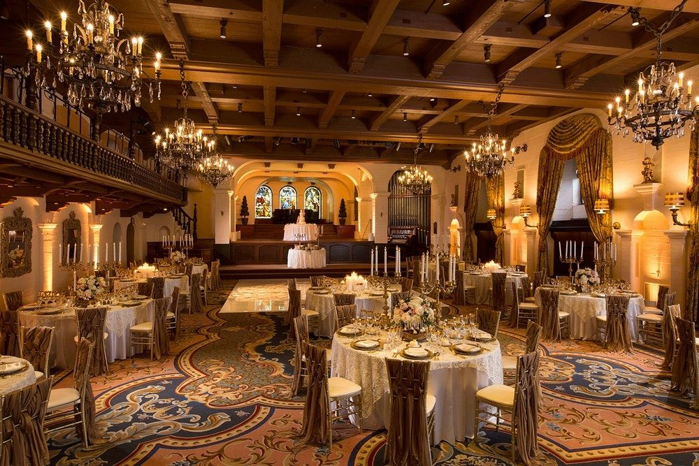 The Mission Inn Hotel And Spa Riverside Ca Wedding Location Inland In 2020 Mission Inn Riverside Weddings Wedding Southern California
