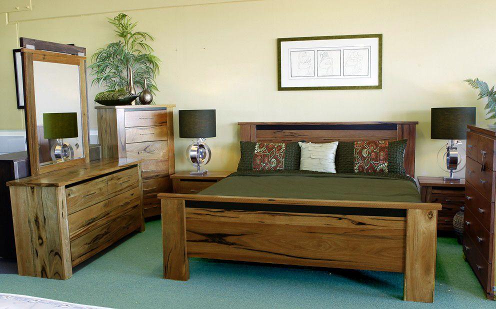 28+ Wooden bedroom furniture perth info