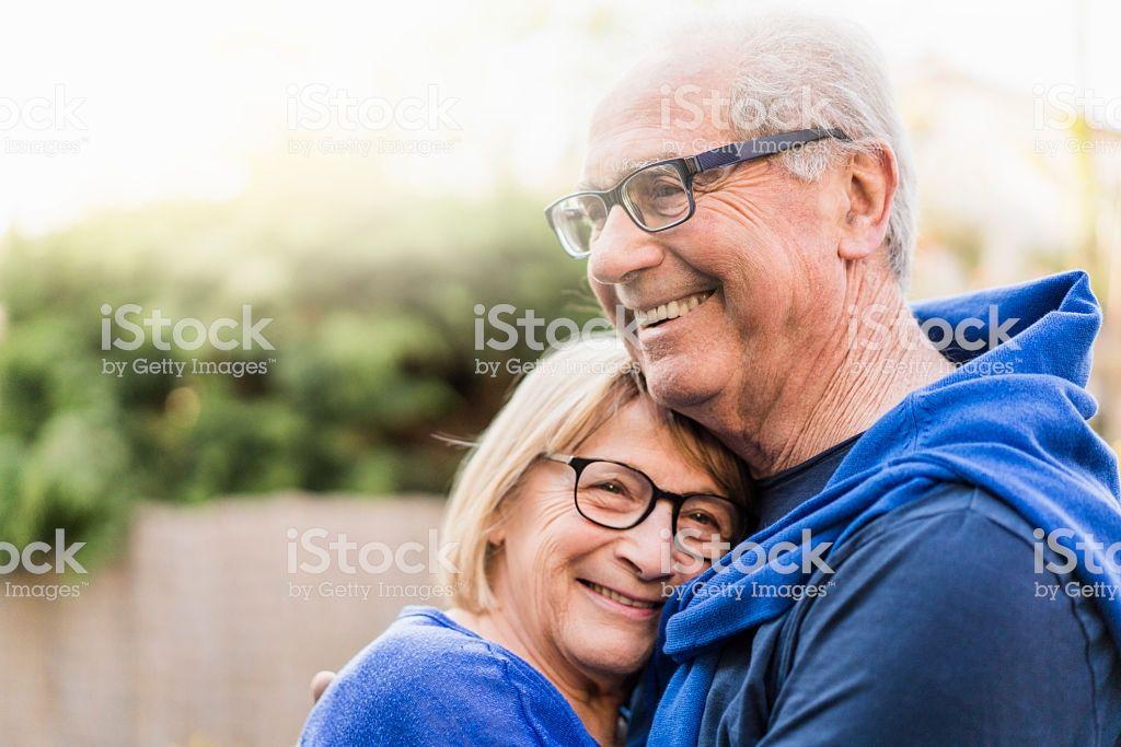 Senior online dating sites