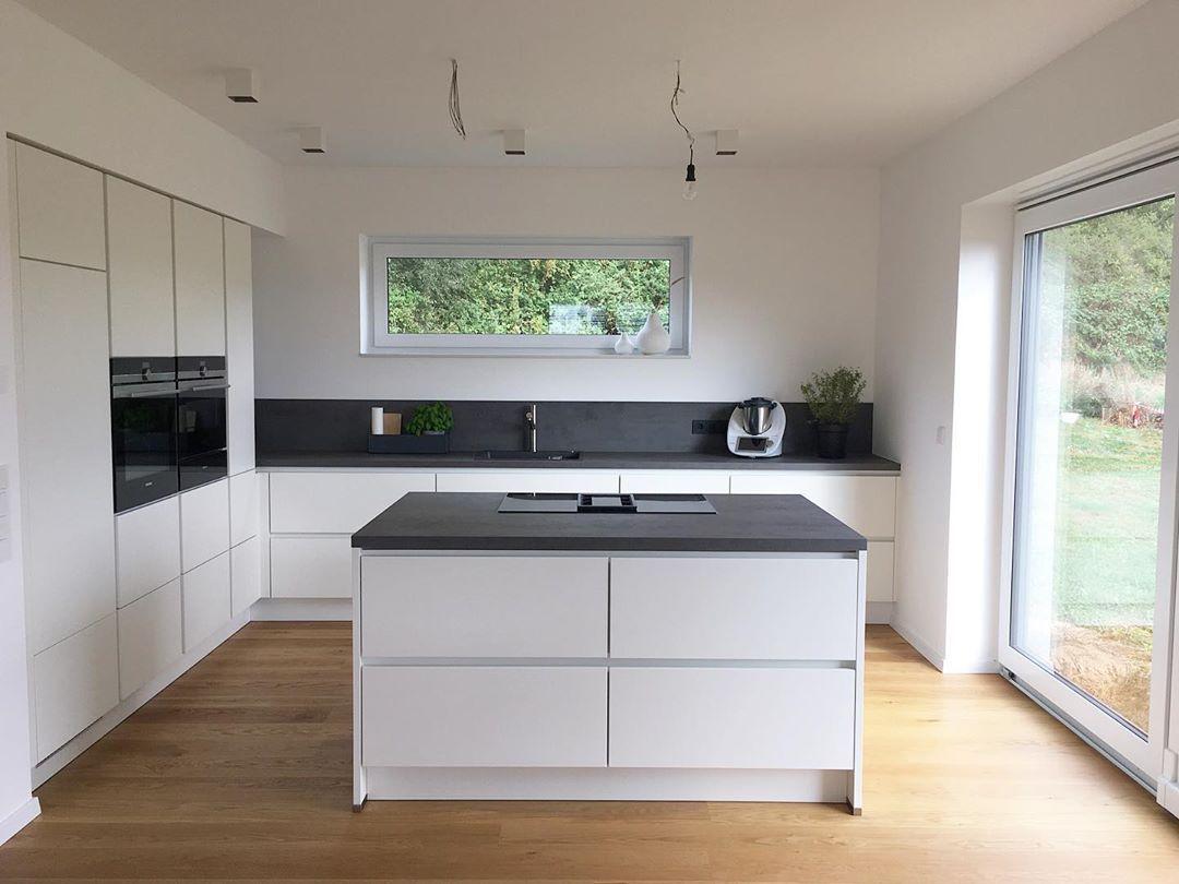 Pin von Steffi auf Küche in 17  Haus küchen, Wohnung küche