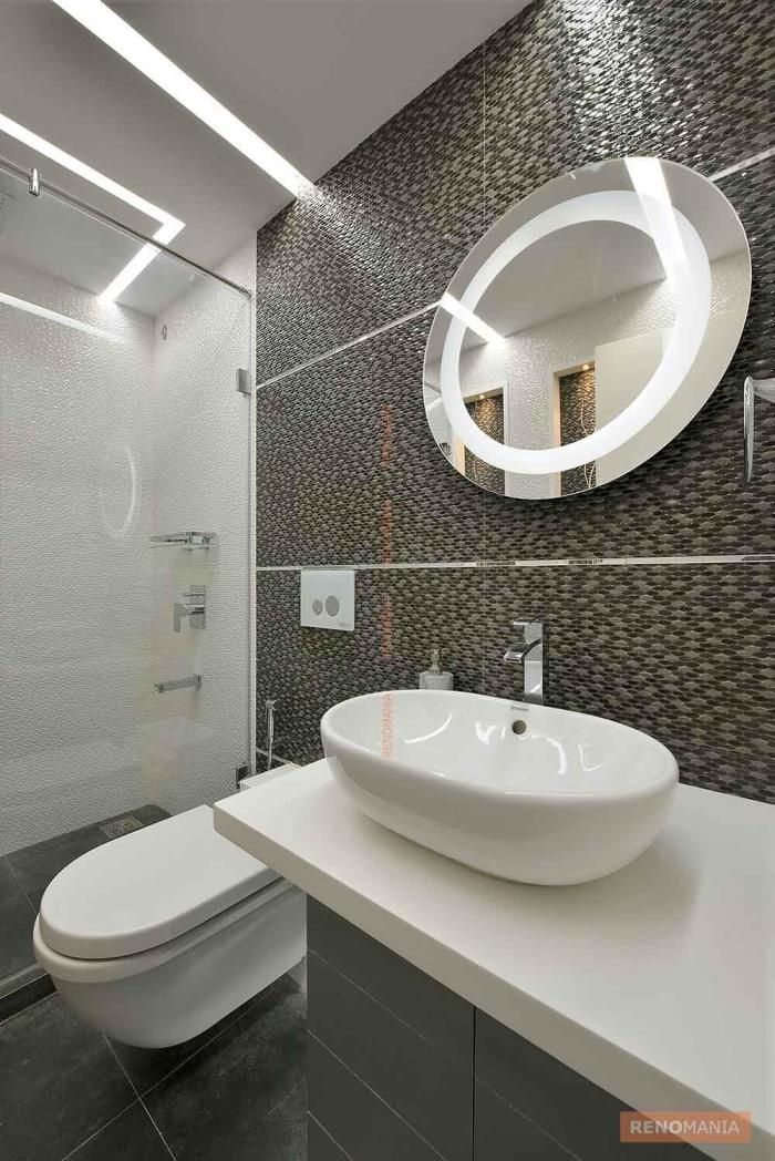 Indian Toilet Design Modern