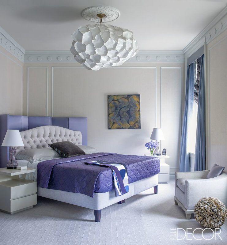 35 Genius Bedroom Lighting Ideas That You Ve Never Even Considered