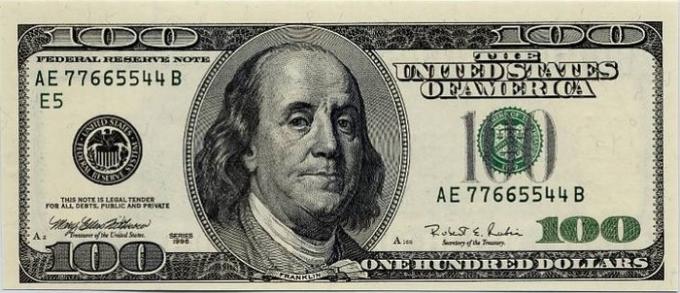 Pin By Deceptively Blonde On Abundance Travels 100 Dollar Bill Dollar Bill Dollar