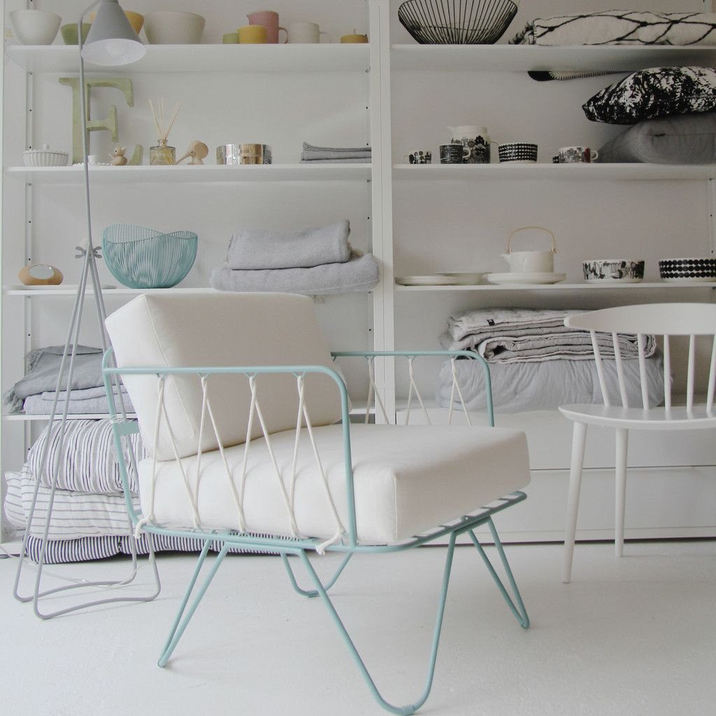 serax honore armchair designed by honore chaises pinterest rh pinterest ch