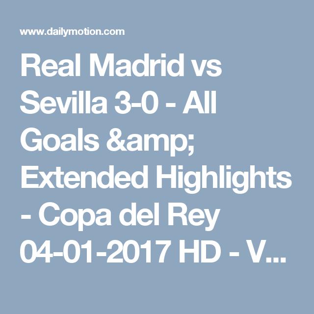 Pin On Real Madrid Club