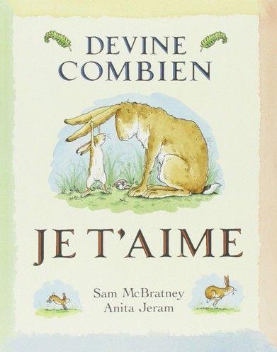 Un Livre Pour Dire Je T Aime Livre Enfant Livre Litterature Jeunesse